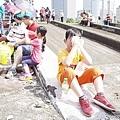 2015-05-09新光人壽全國公益健行活動034.jpg