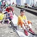 2015-05-09新光人壽全國公益健行活動035.jpg