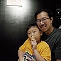 2015-06-18好食多涮涮屋024.jpg