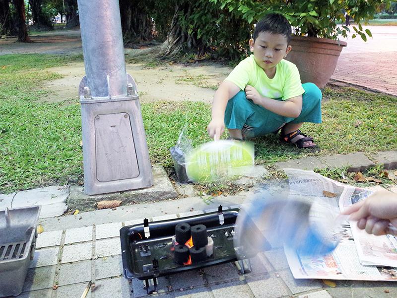 2015-07-17大稻埕烤肉005.jpg
