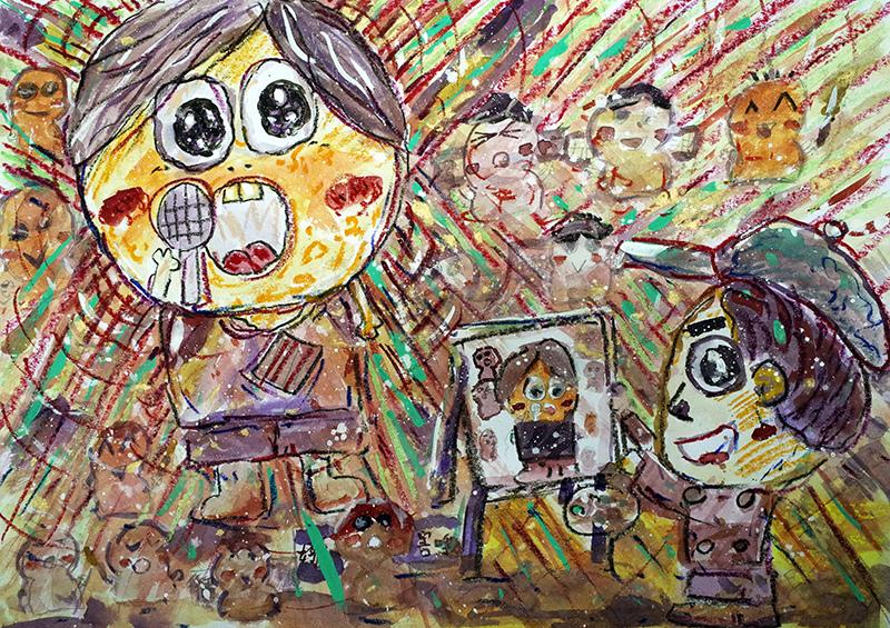 2015-07-19畫畫006.jpg