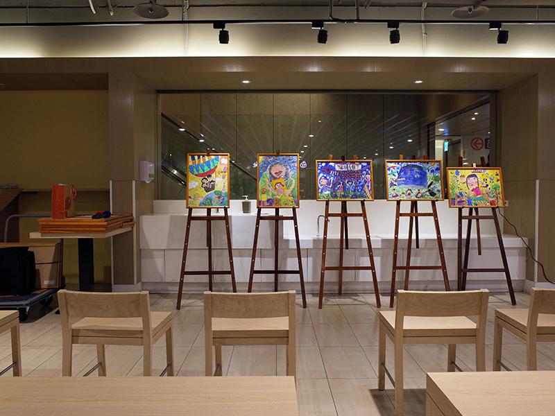 2015-08-13徐匯廣場第四屆兒童繪畫頒獎003.jpg