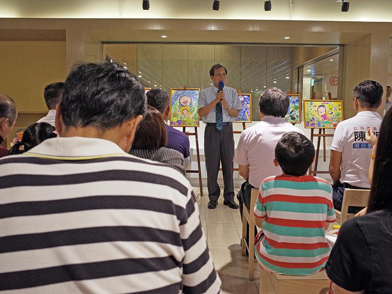 2015-08-13徐匯廣場第四屆兒童繪畫頒獎006.jpg