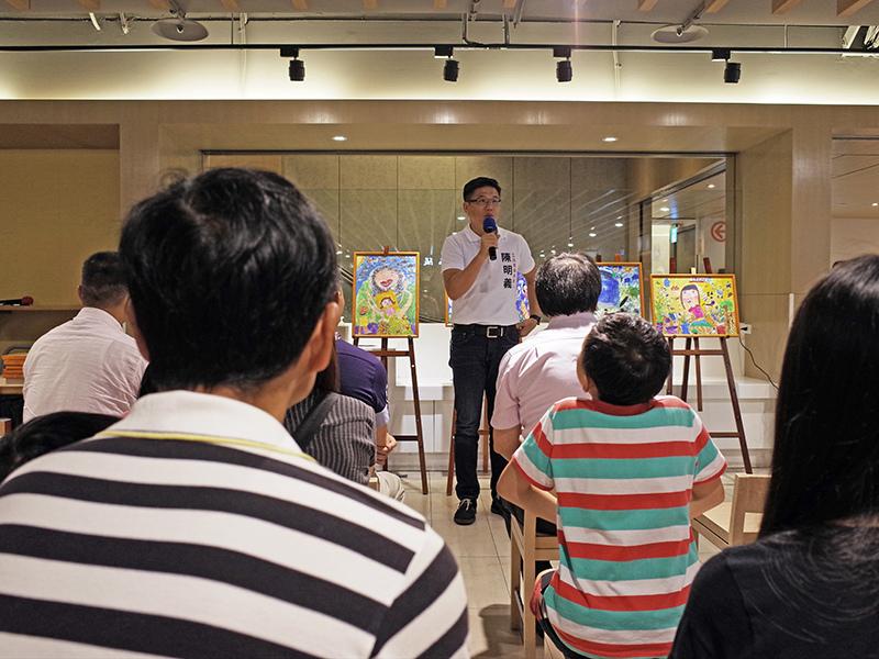 2015-08-13徐匯廣場第四屆兒童繪畫頒獎007.jpg