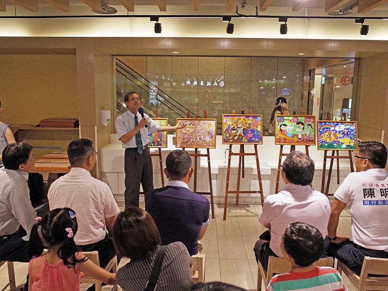 2015-08-13徐匯廣場第四屆兒童繪畫頒獎015.jpg