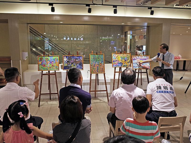 2015-08-13徐匯廣場第四屆兒童繪畫頒獎020.jpg