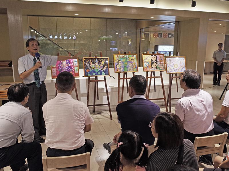 2015-08-13徐匯廣場第四屆兒童繪畫頒獎023.jpg