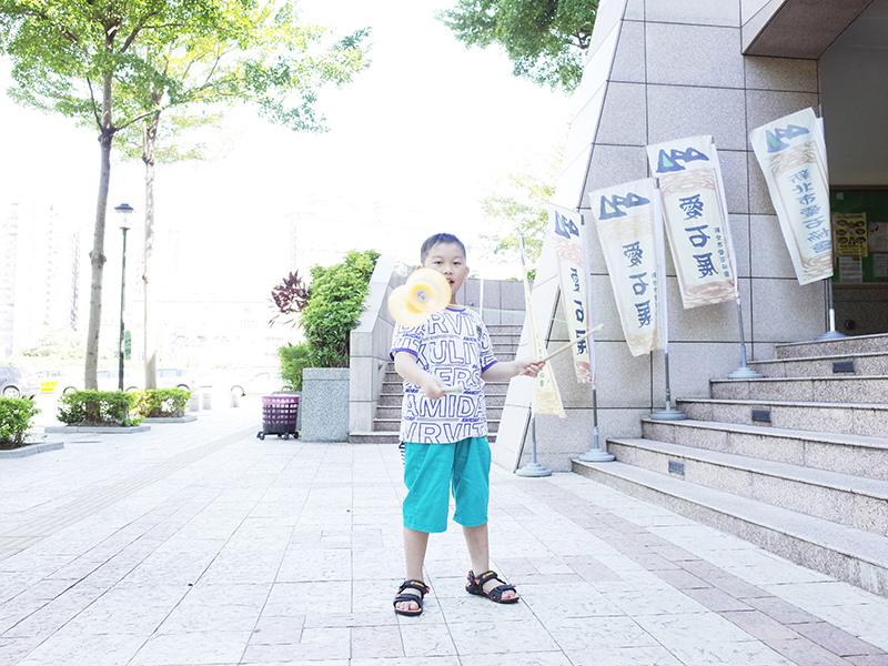 2015-08-16天雕美石 奇石饗宴002.jpg