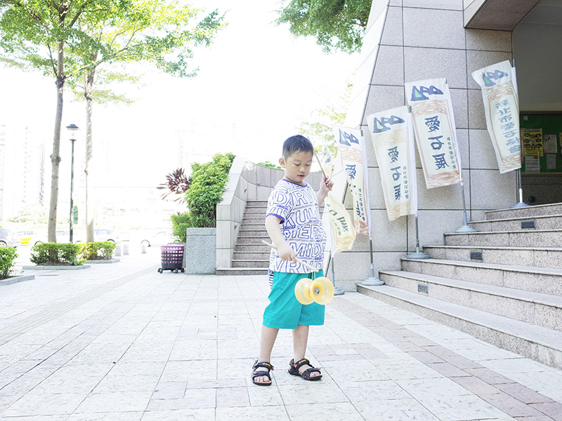 2015-08-16天雕美石 奇石饗宴003.jpg