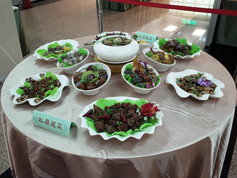 2015-08-16天雕美石 奇石饗宴010.jpg