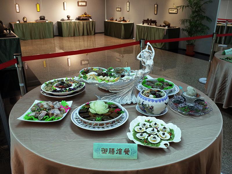 2015-08-16天雕美石 奇石饗宴022.jpg