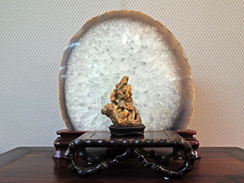 2015-08-16天雕美石 奇石饗宴025.jpg