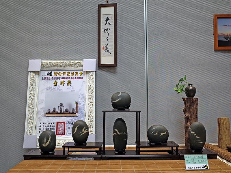 2015-08-16天雕美石 奇石饗宴026.jpg