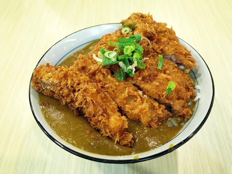 2015-08-27鮮五丼04.jpg