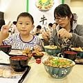 2015-08-27鮮五丼05.jpg