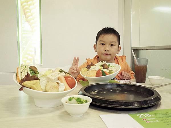 2015-08-29石二鍋01.jpg