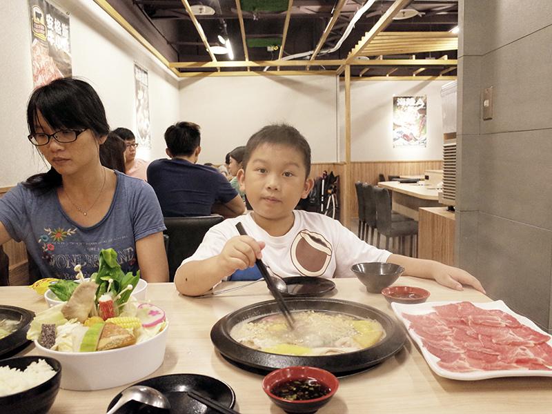2015-08-31二丁靚鍋012.jpg