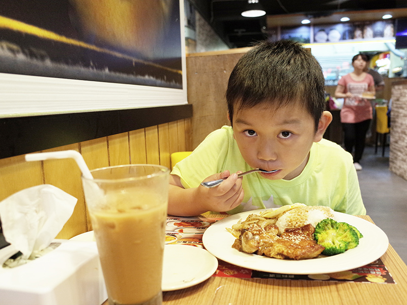 2015-09-15肥仔港式茶餐廳004.jpg