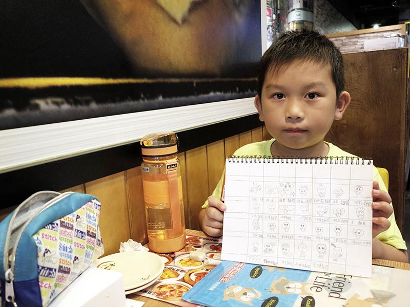2015-09-15肥仔港式茶餐廳007.jpg
