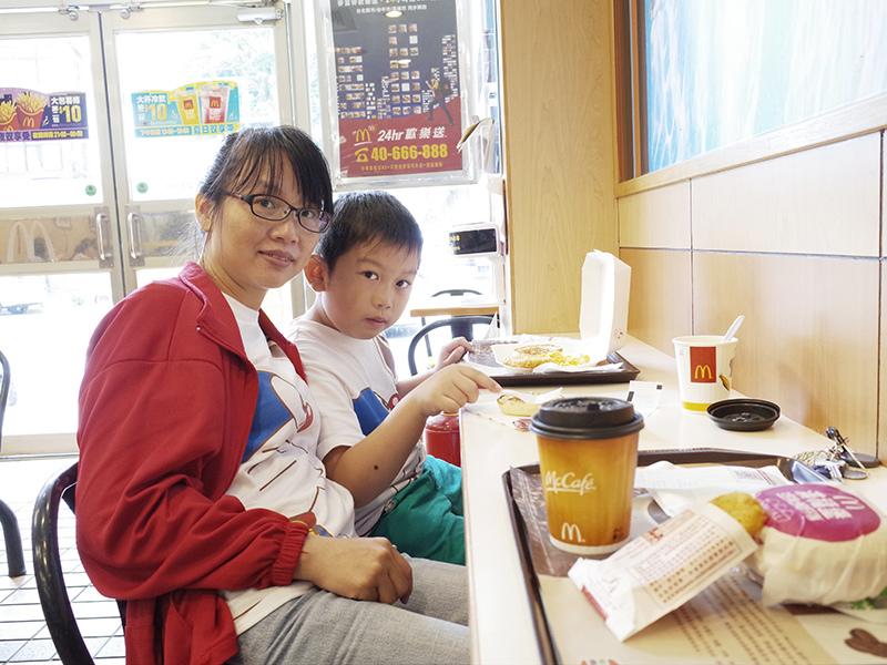 2015-09-19圓通禪寺001.jpg