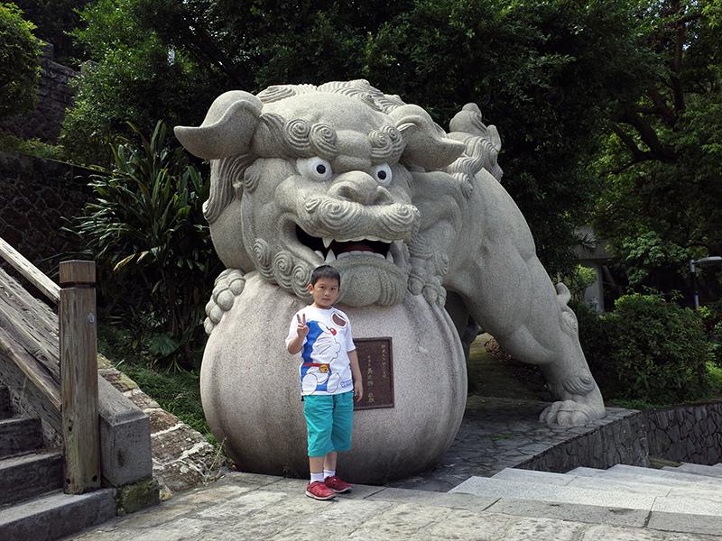 2015-09-19圓通禪寺003.jpg