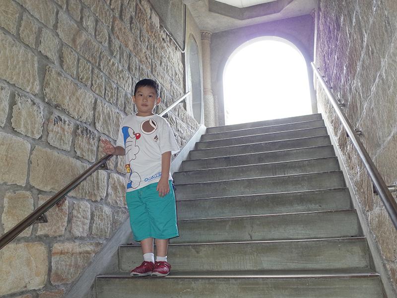 2015-09-19圓通禪寺006.jpg