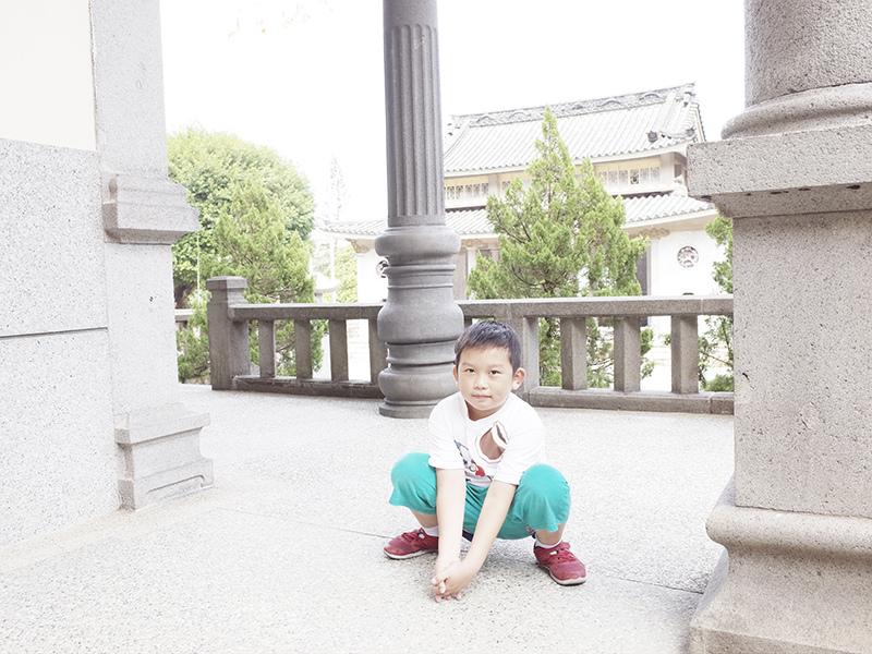 2015-09-19圓通禪寺017.jpg