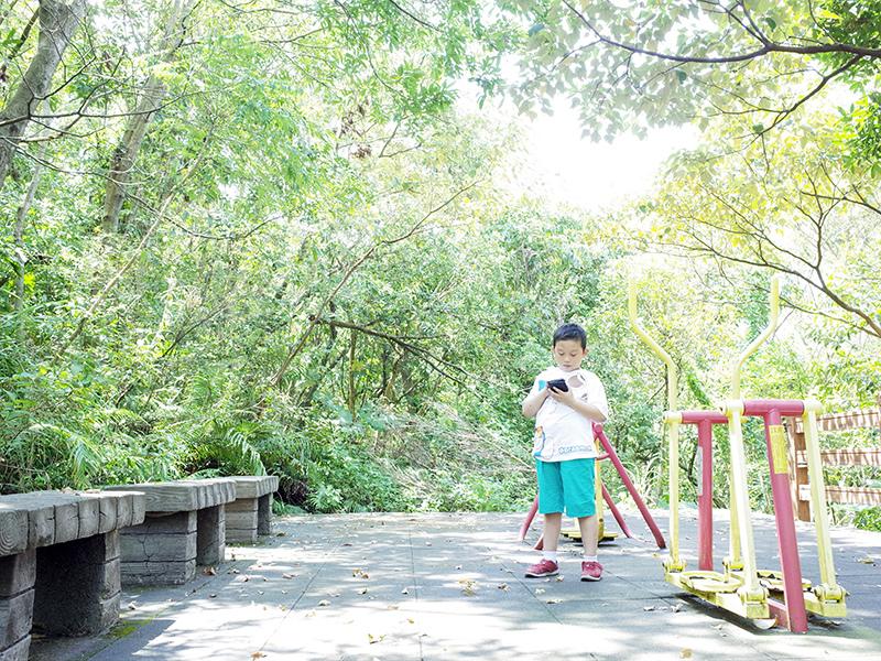 2015-09-19圓通禪寺051.jpg