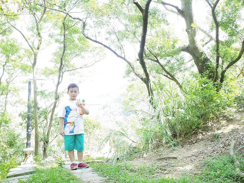 2015-09-19圓通禪寺054.jpg