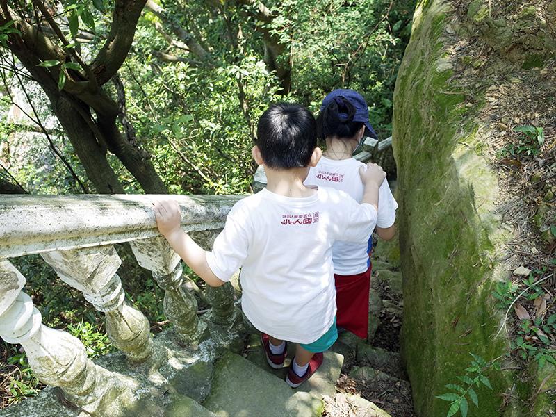 2015-09-19圓通禪寺058.jpg