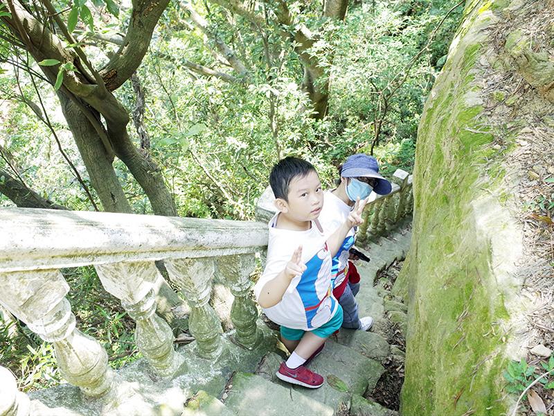 2015-09-19圓通禪寺059.jpg