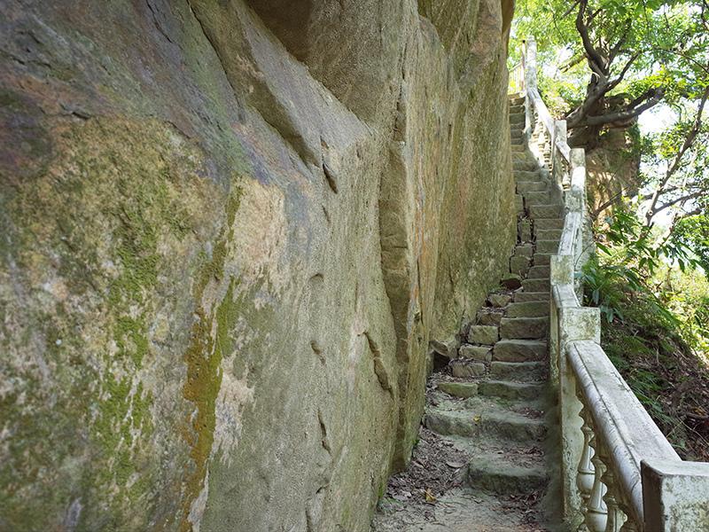 2015-09-19圓通禪寺065.jpg