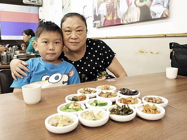 2015-09-28朝鮮味韓國料理003.jpg