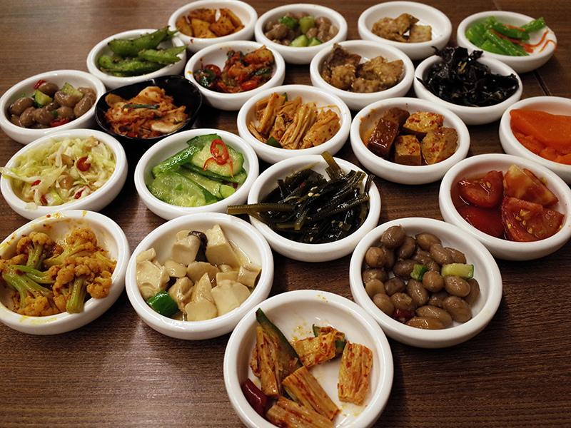2015-09-28朝鮮味韓國料理004.jpg