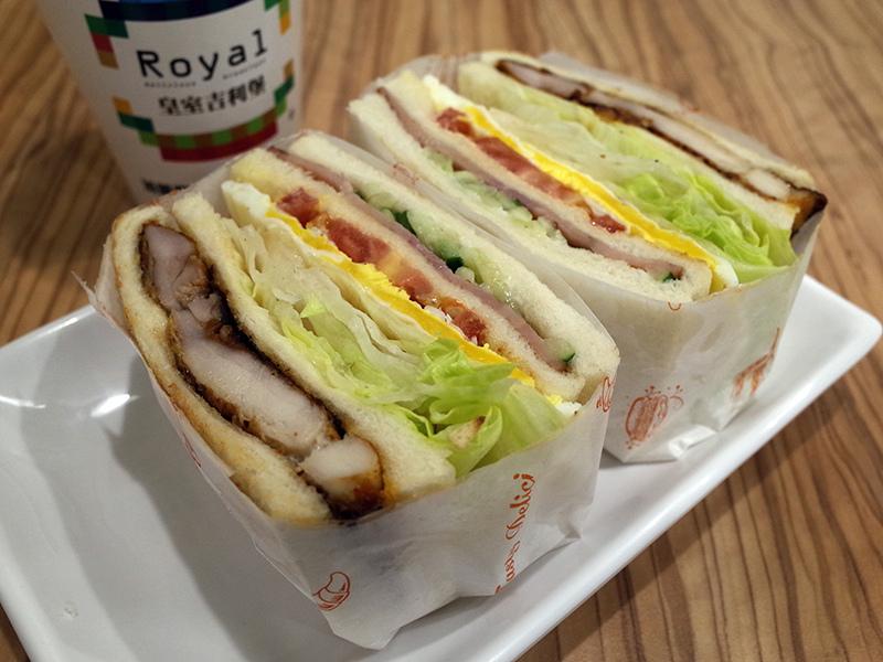 2015-09-28朝鮮味韓國料理040.jpg