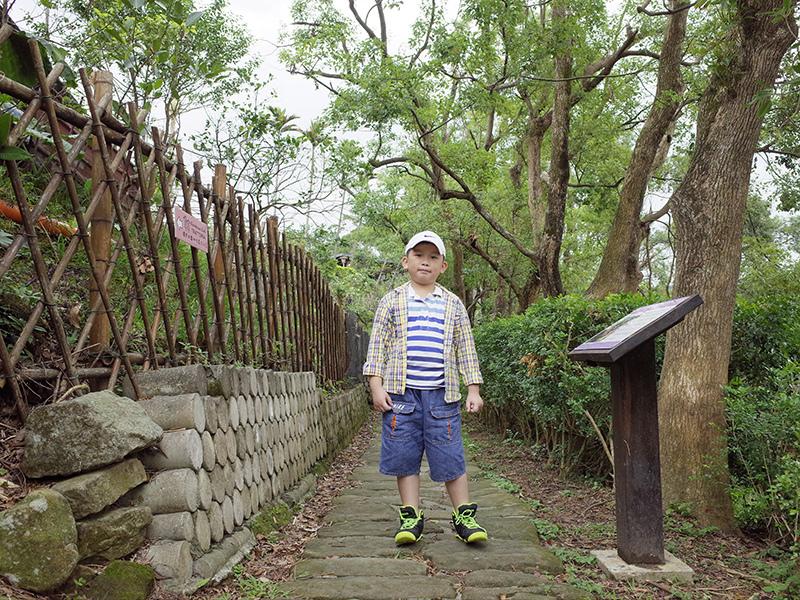 2015-10-10白石湖吊橋029.jpg