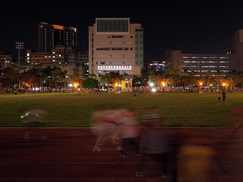 2015-10-14跑步002.jpg