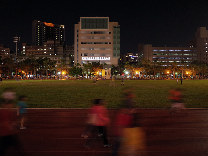 2015-10-14跑步003.jpg