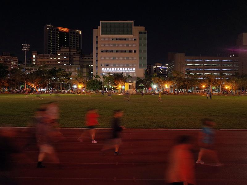 2015-10-14跑步004.jpg