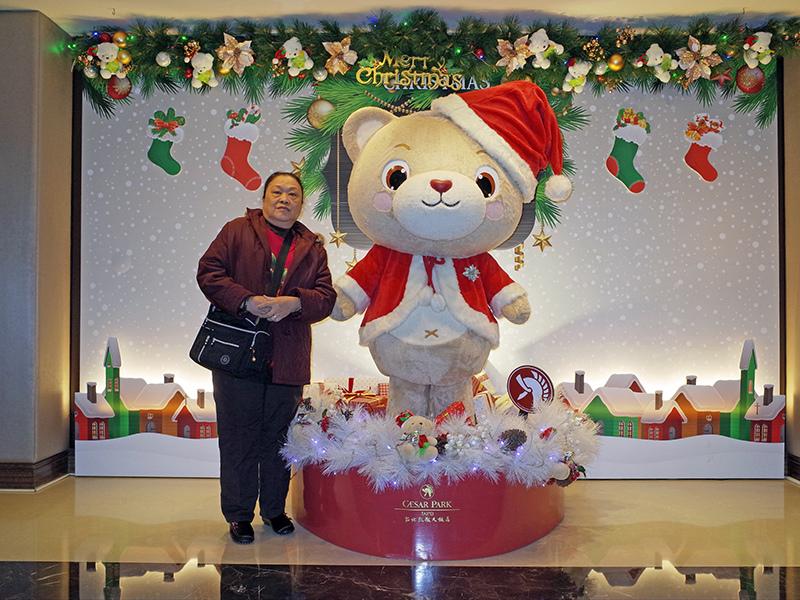 2015-11-27凱薩大飯店001.jpg