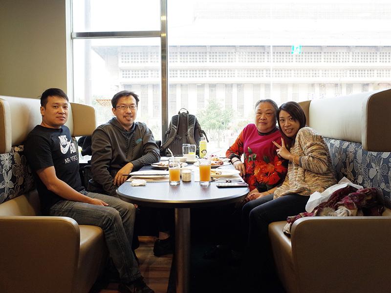 2015-11-27凱薩大飯店029.jpg