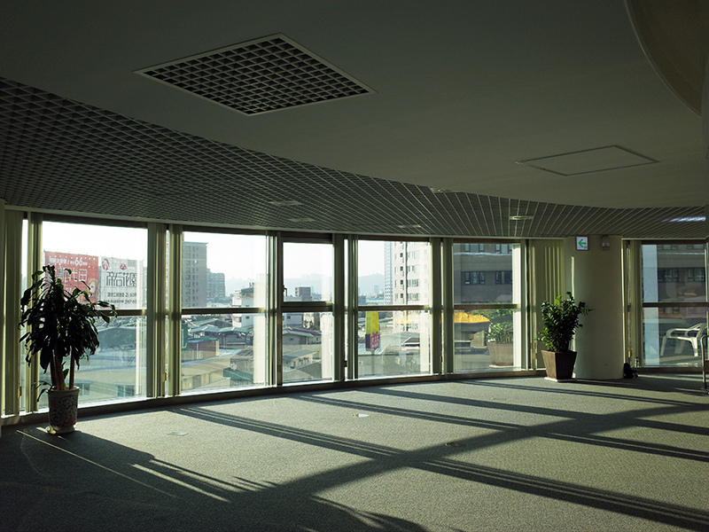2015-11-28童言童語道愛趣147.jpg