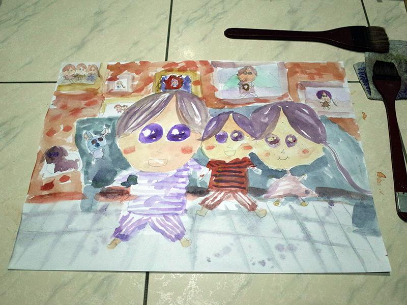 2015-12-05畫畫002.jpg