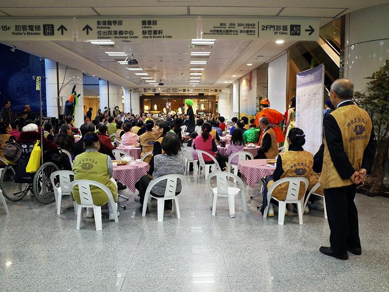 2015-12-12慈濟醫院003.jpg