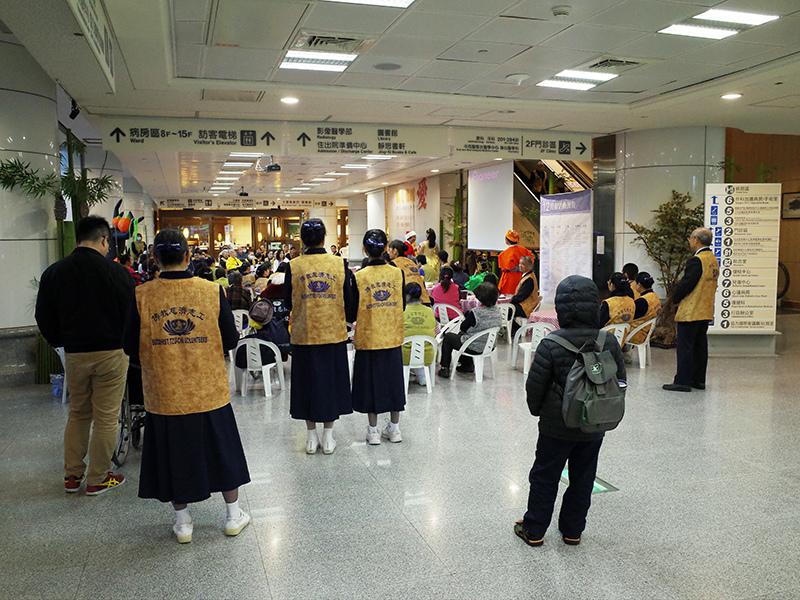 2015-12-12慈濟醫院004.jpg