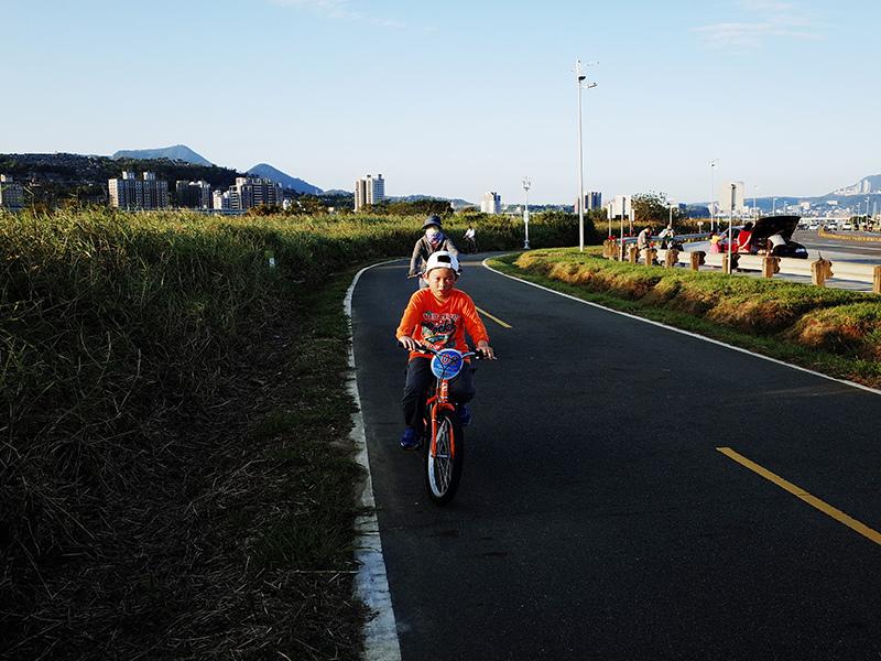 2015-12-13八里騎車092.jpg