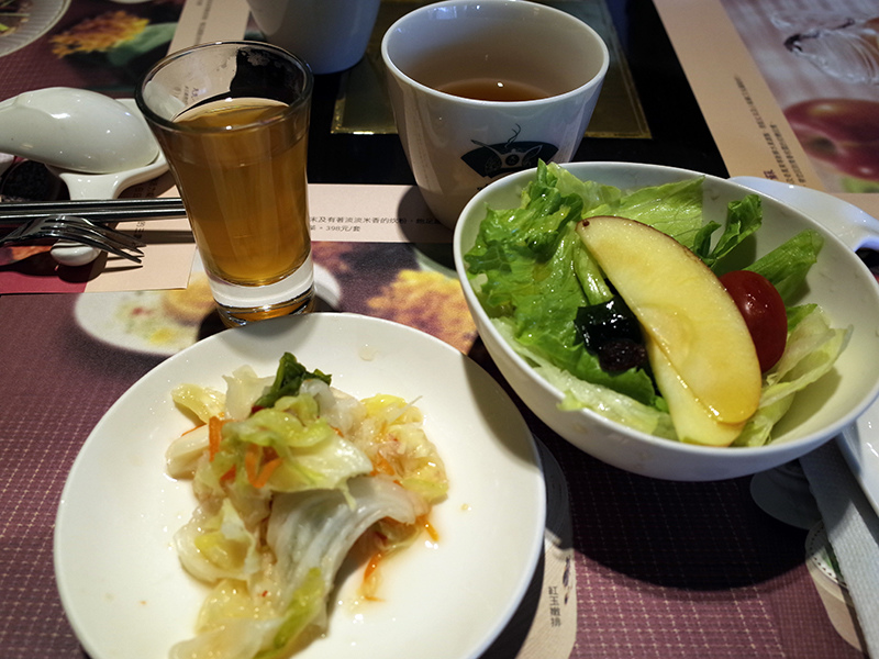 2016-01-01喫茶趣006.jpg
