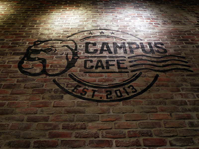 2016-01-08CAMPUS CAFE002.jpg