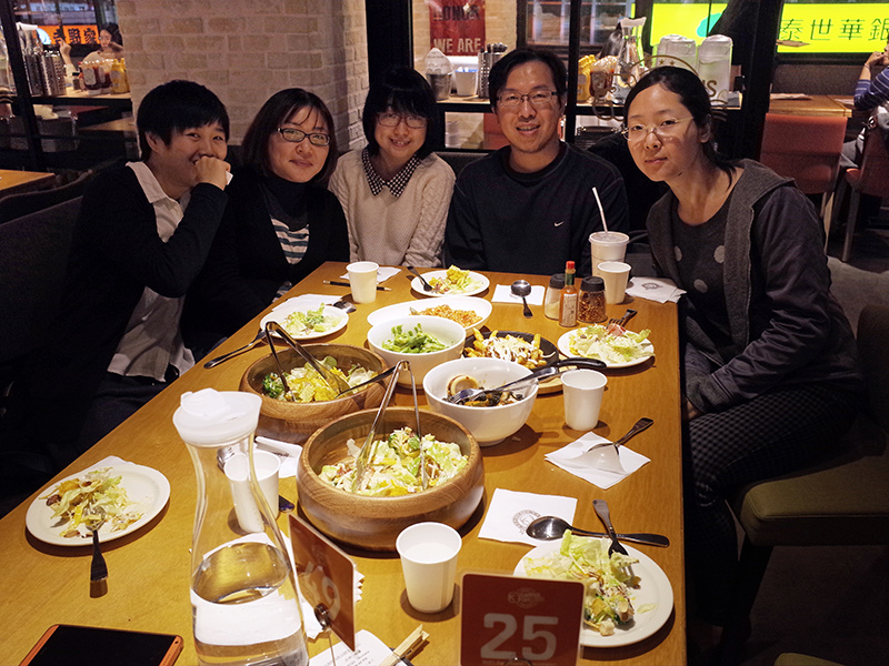 2016-01-08CAMPUS CAFE017.jpg
