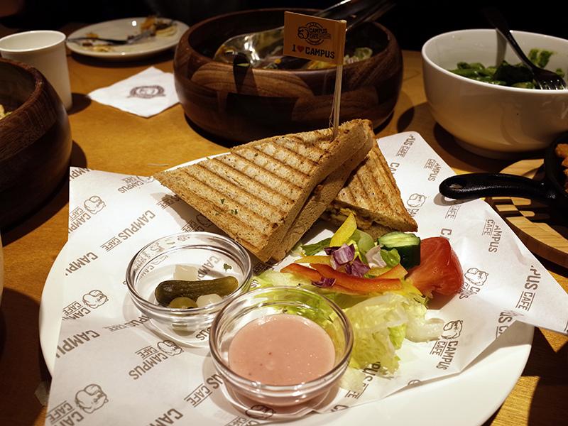2016-01-08CAMPUS CAFE021.jpg